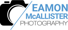Eamon McAllister Photographer
